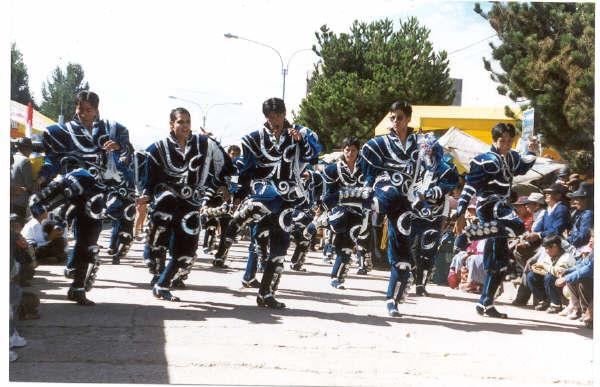 Archivo:Centralistas2000.jpg