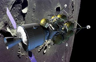 Файл:Cev with lander.jpg