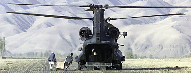 File:Chinook afghanistan.jpg