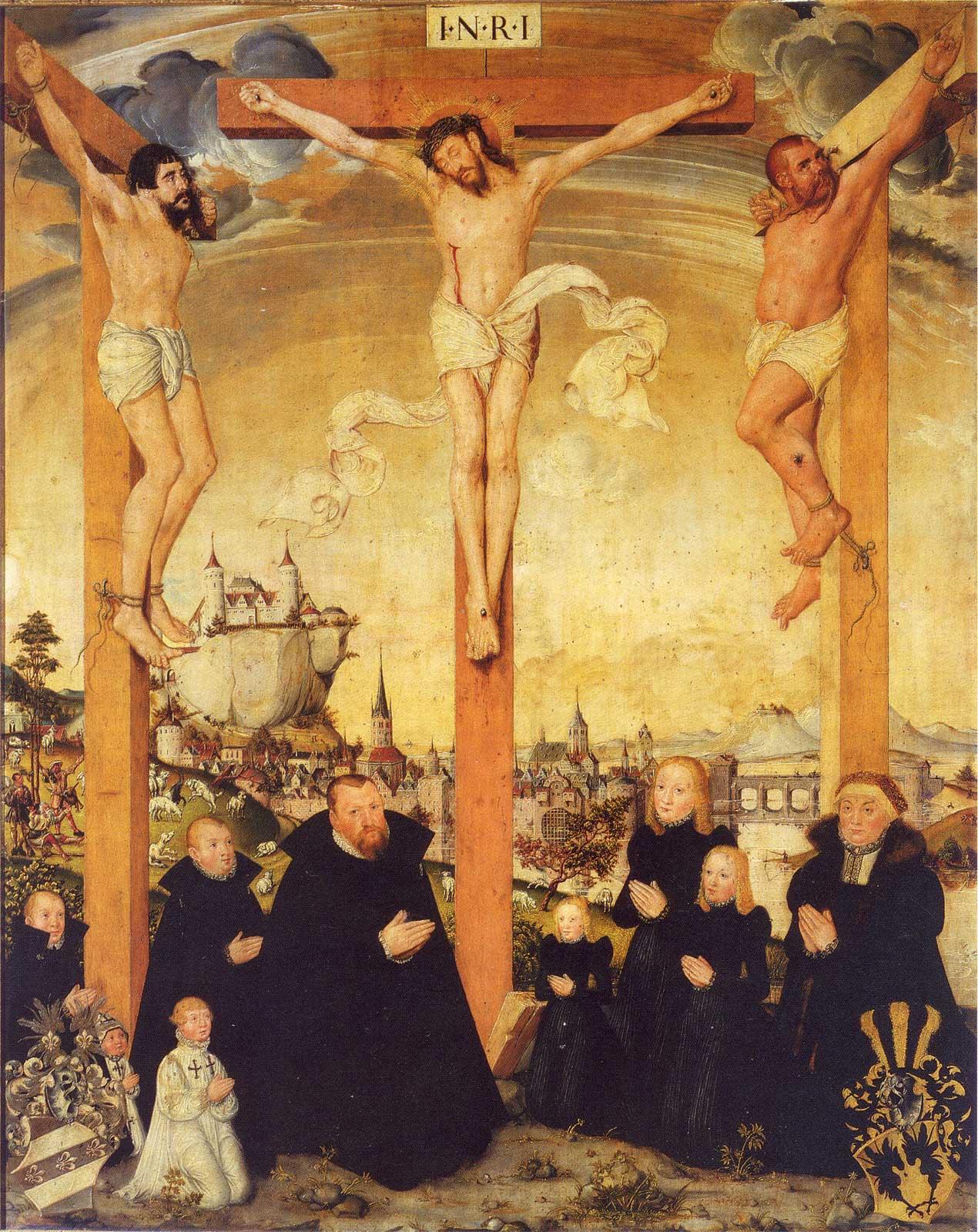 File:Christus-Kreuz-1565.jpg