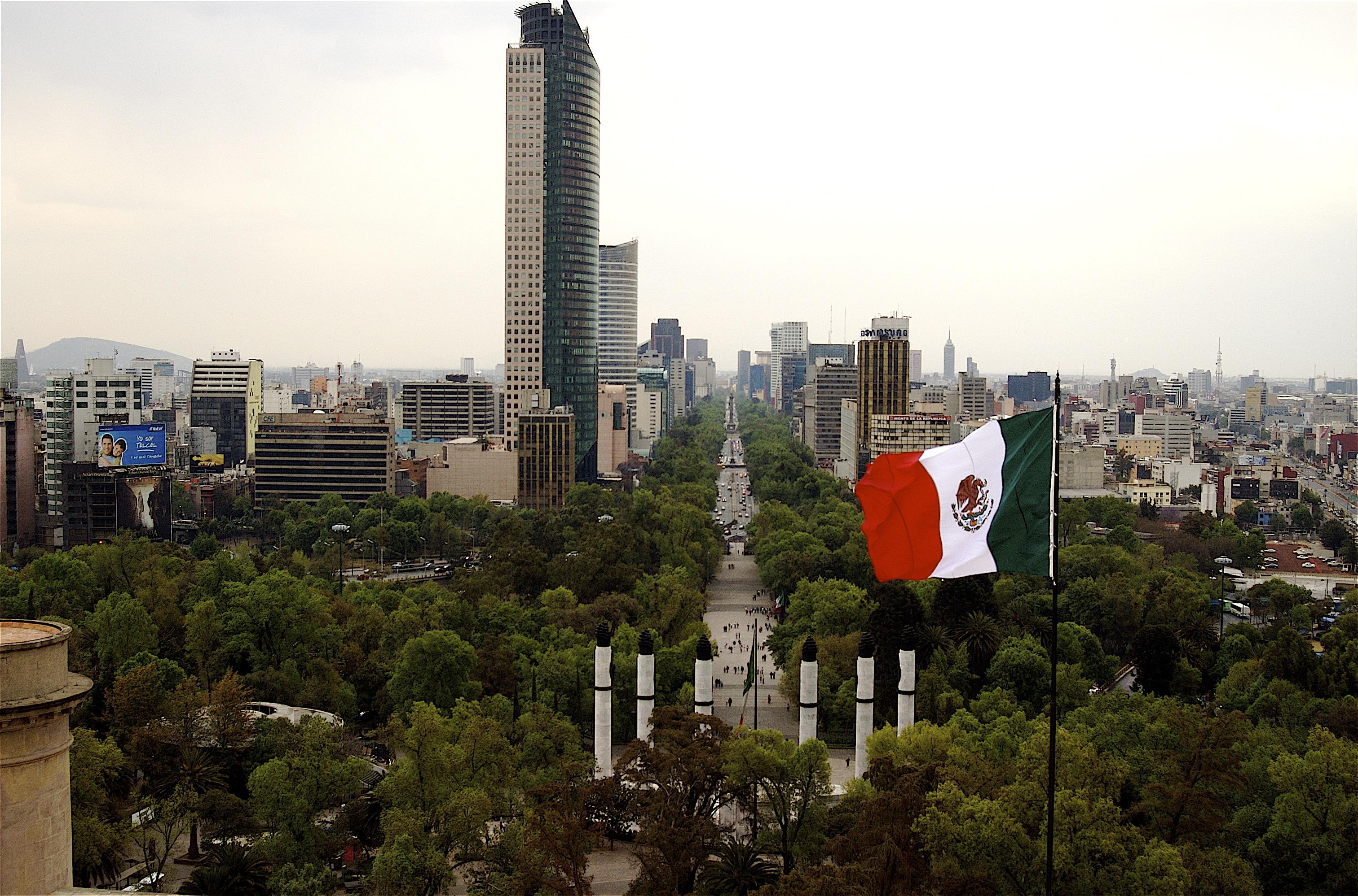 Image result for ciudad de mexico