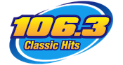 Classichits1063.png