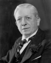 Clyde R. Hoey