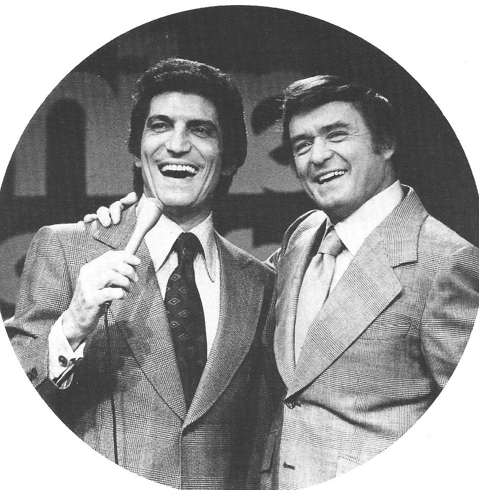 The Mike Douglas Show - Simple English Wikipedia, the free ...