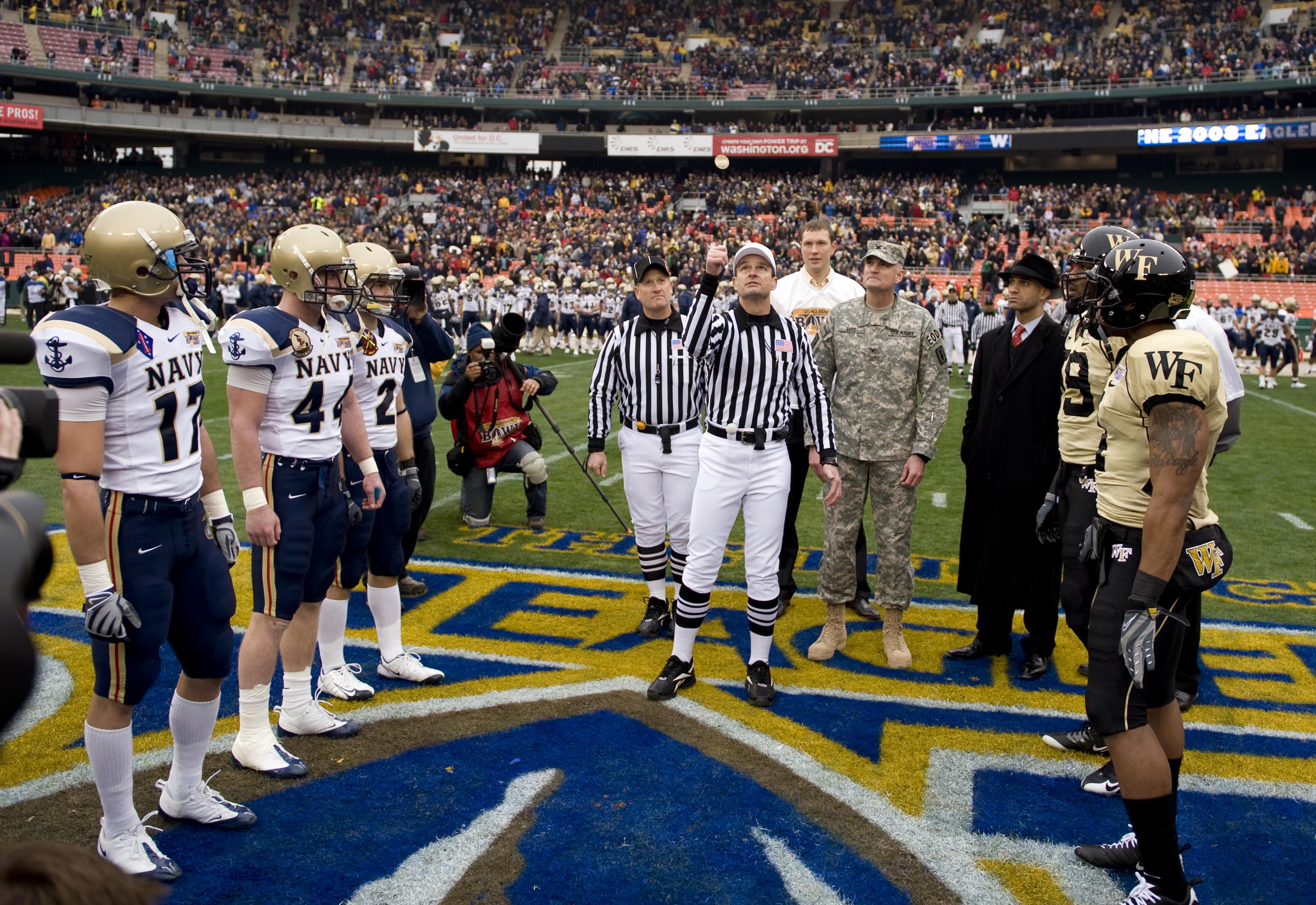 Coin Toss Football Super Bowl Coin Toss Winners Props Odds