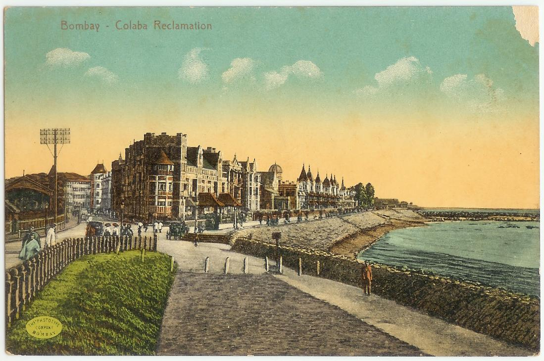 https://upload.wikimedia.org/wikipedia/commons/3/33/Colaba_Reclamation_POST_CARD.jpg