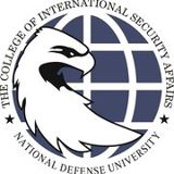 College of International Security Affairs