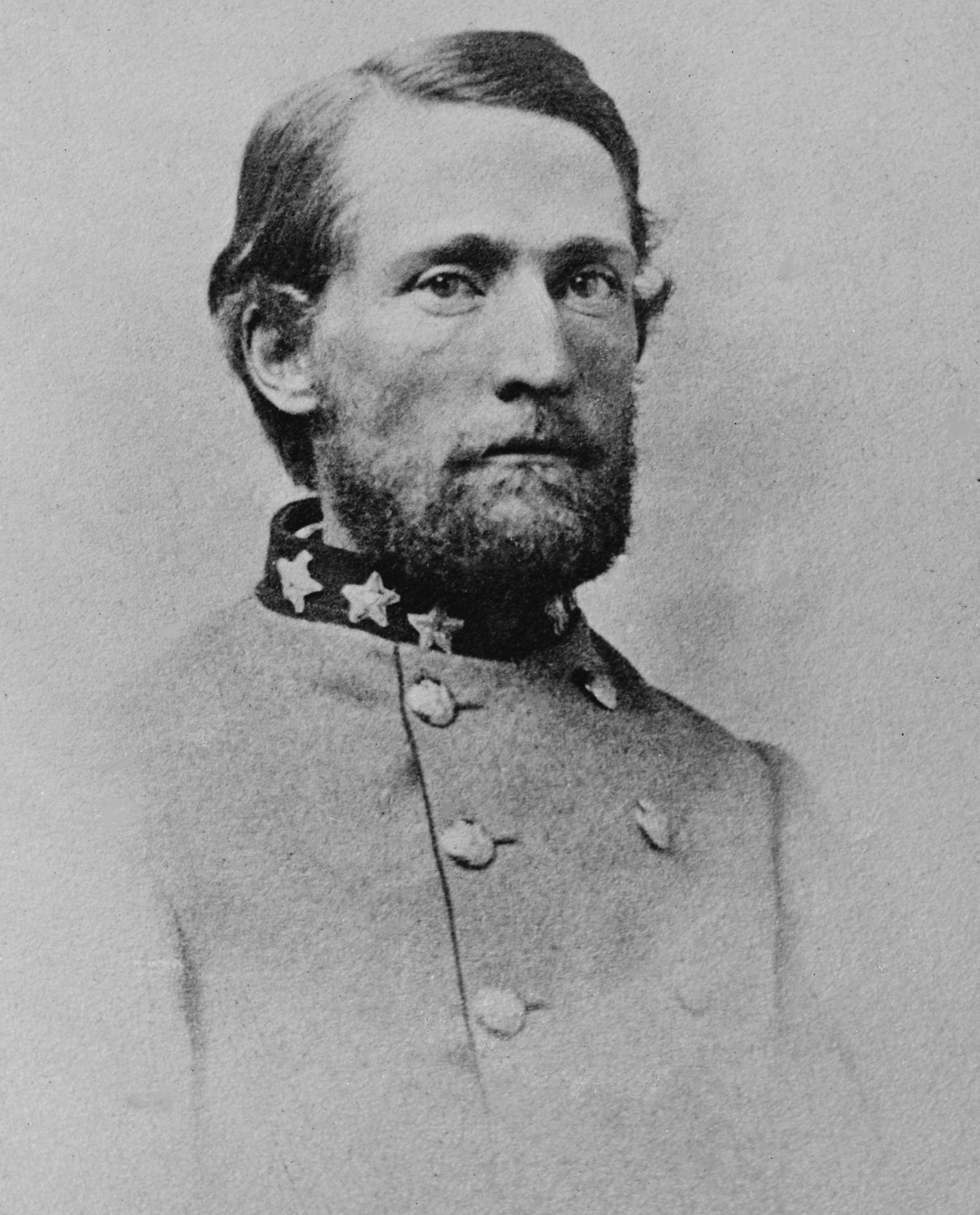 John Lewis Porter