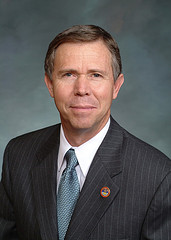 Kevin Lundberg httpsuploadwikimediaorgwikipediacommons33