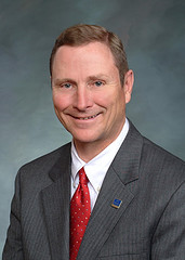 Colorado-Rep-Spencer-Swalm.jpg