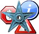 Plik:CompensatoryBarnstar.png