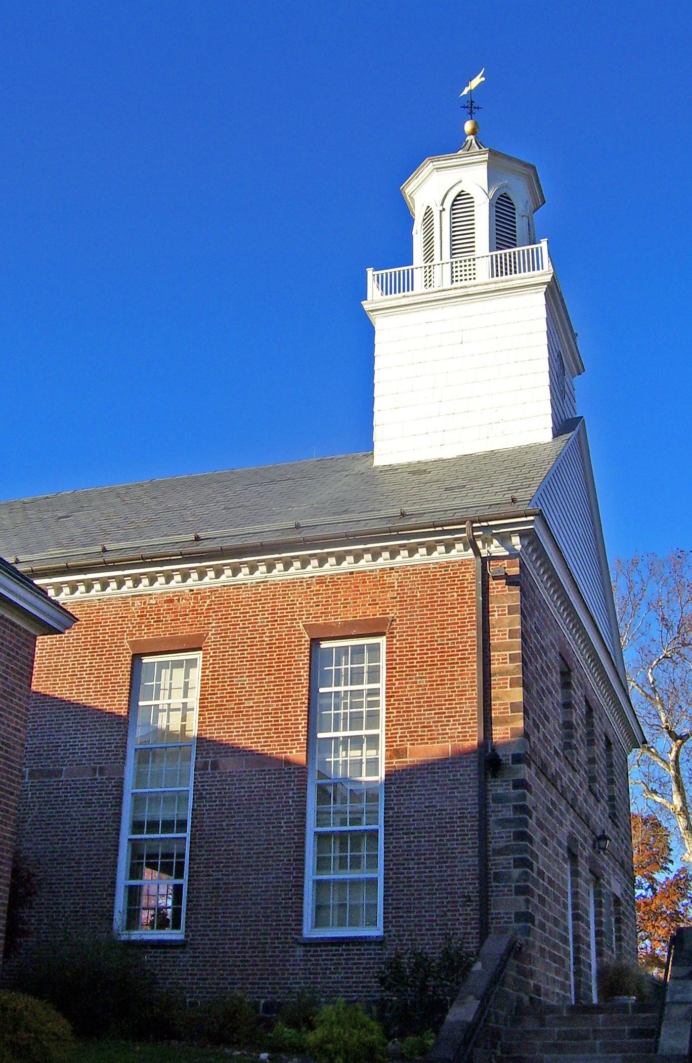 Union Township, Union County, New Jersey - Wikipedia