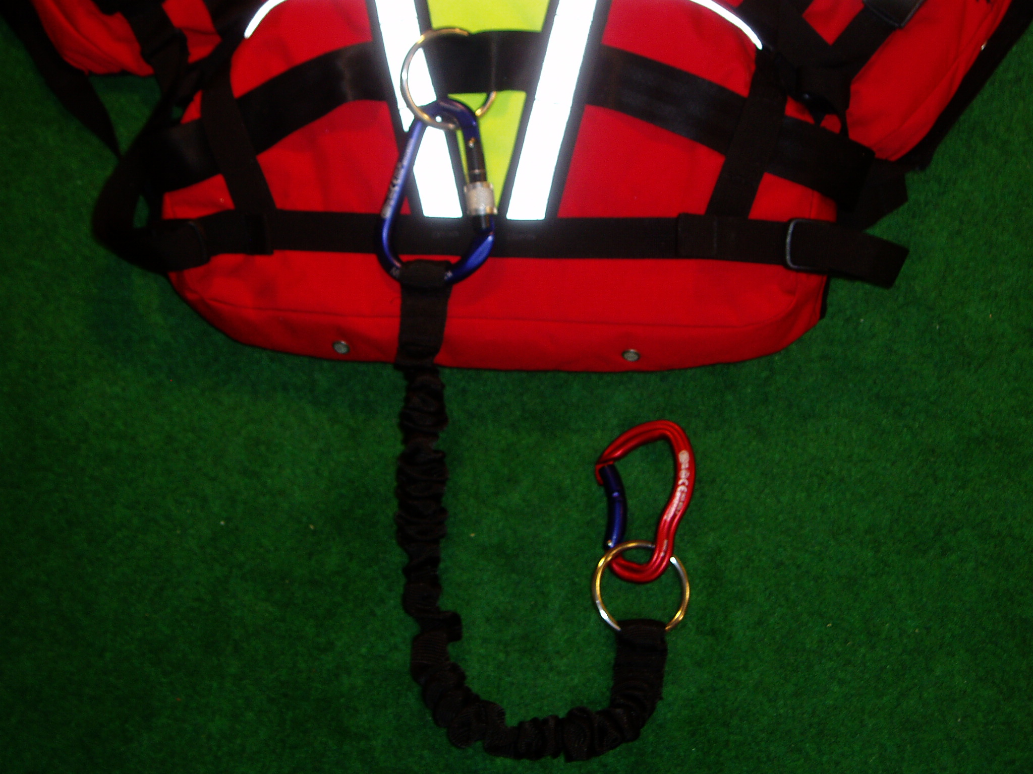 Klettergurt Brustgurt Anlegen : Brustgurt kanusport u2013 wikipedia