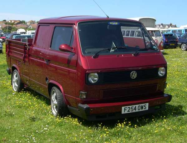 File Crewcab T25 Jpg Wikimedia Commons