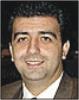 Cristian Caram Legislador Porteño.png