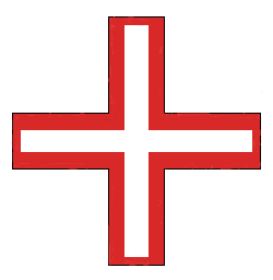 Plik:Cross saint thomas 1236.png