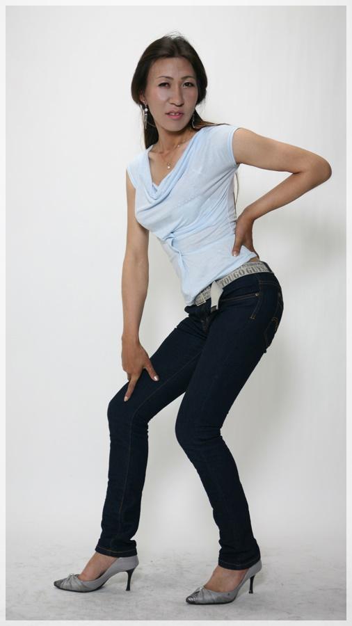 Moddeals Com Fashion