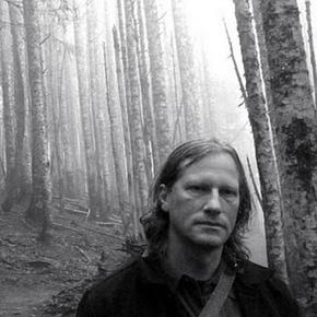 Daniel Menche American musician