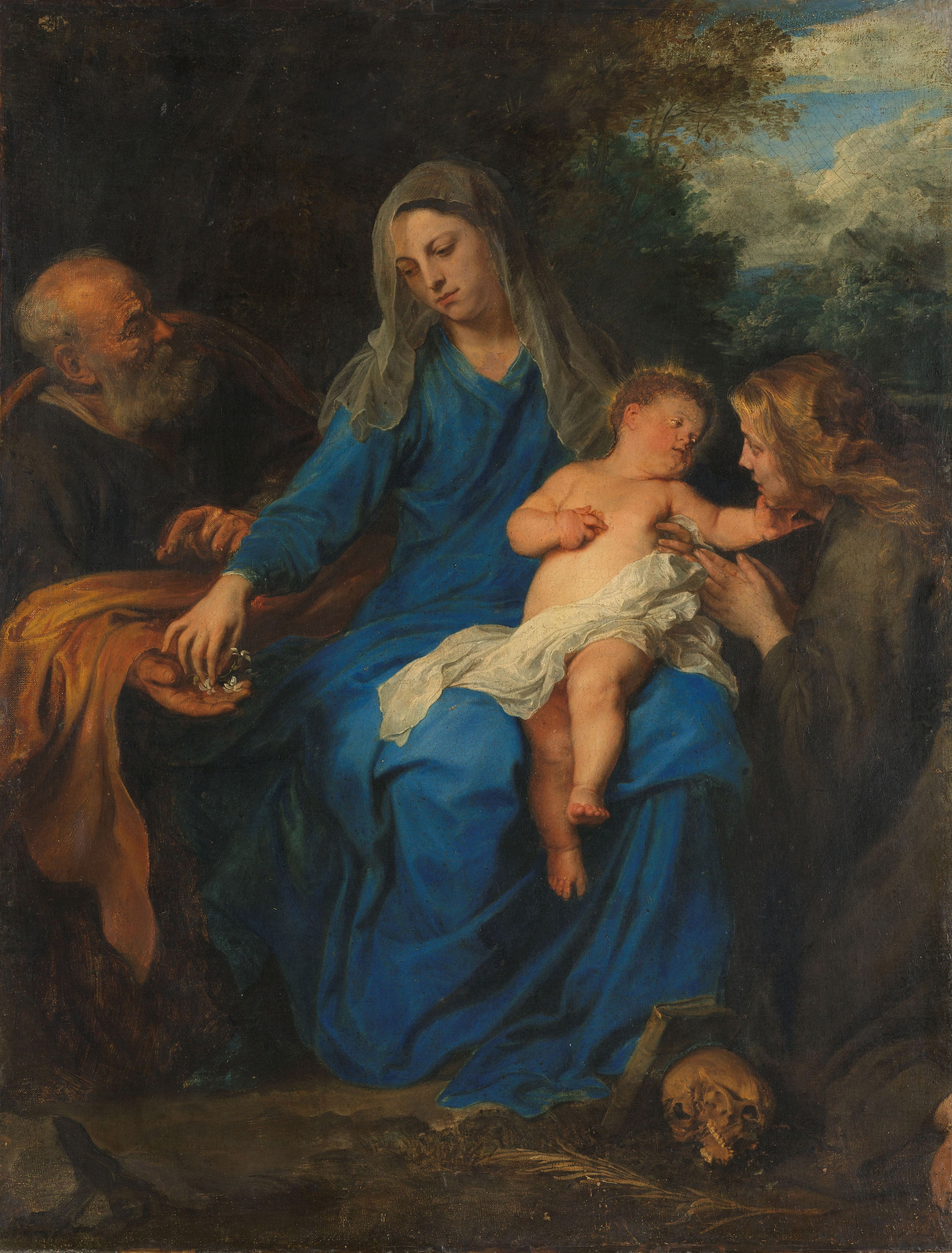 Image Result For Mary Magdalene And