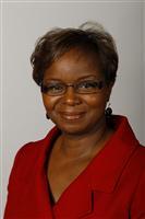 Deborah L. Berry - Official Portrait - 84th GA.jpg
