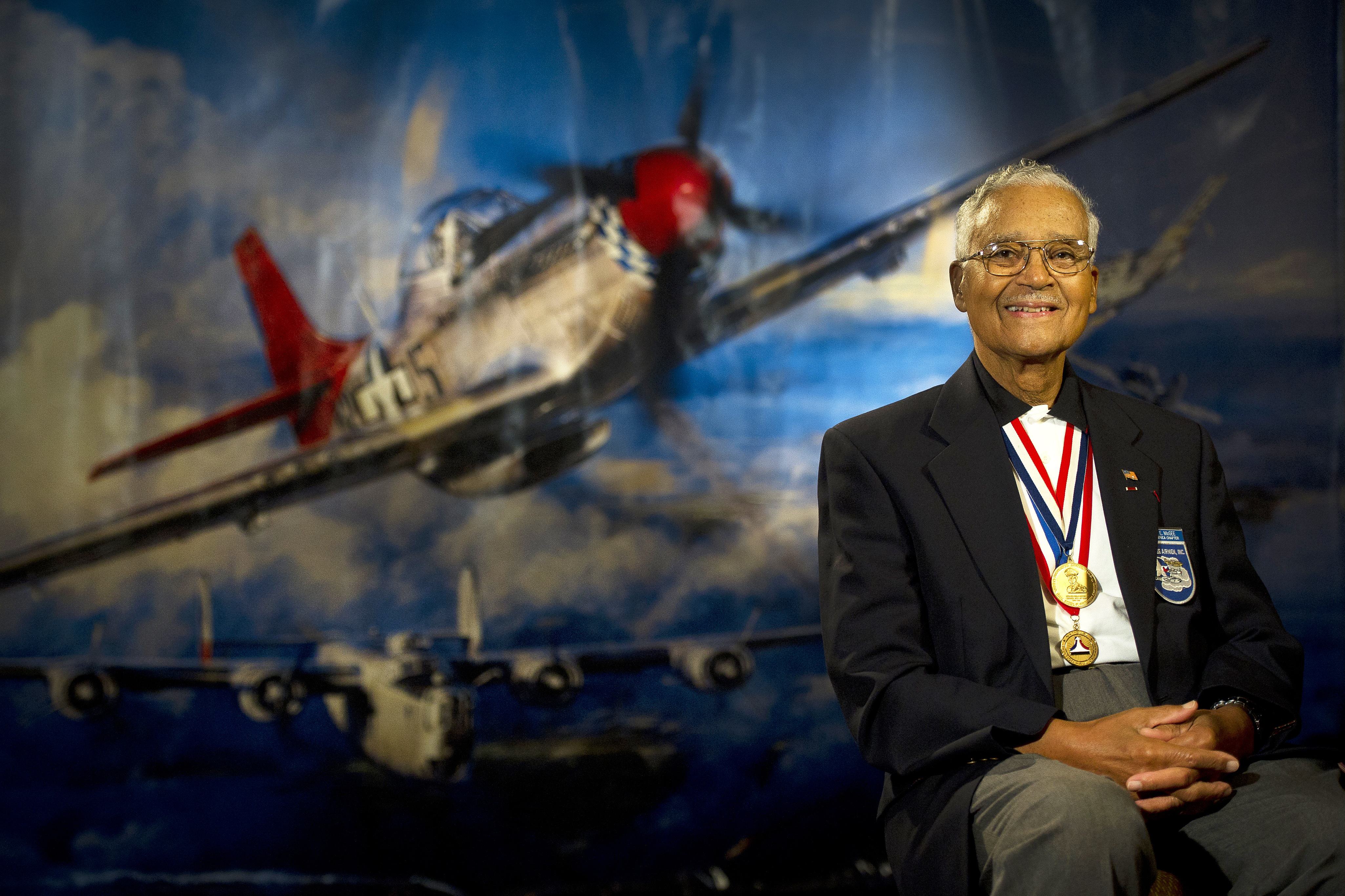 tuskegee airmen essay the tuskegee airmen by robert markowitz synopsis