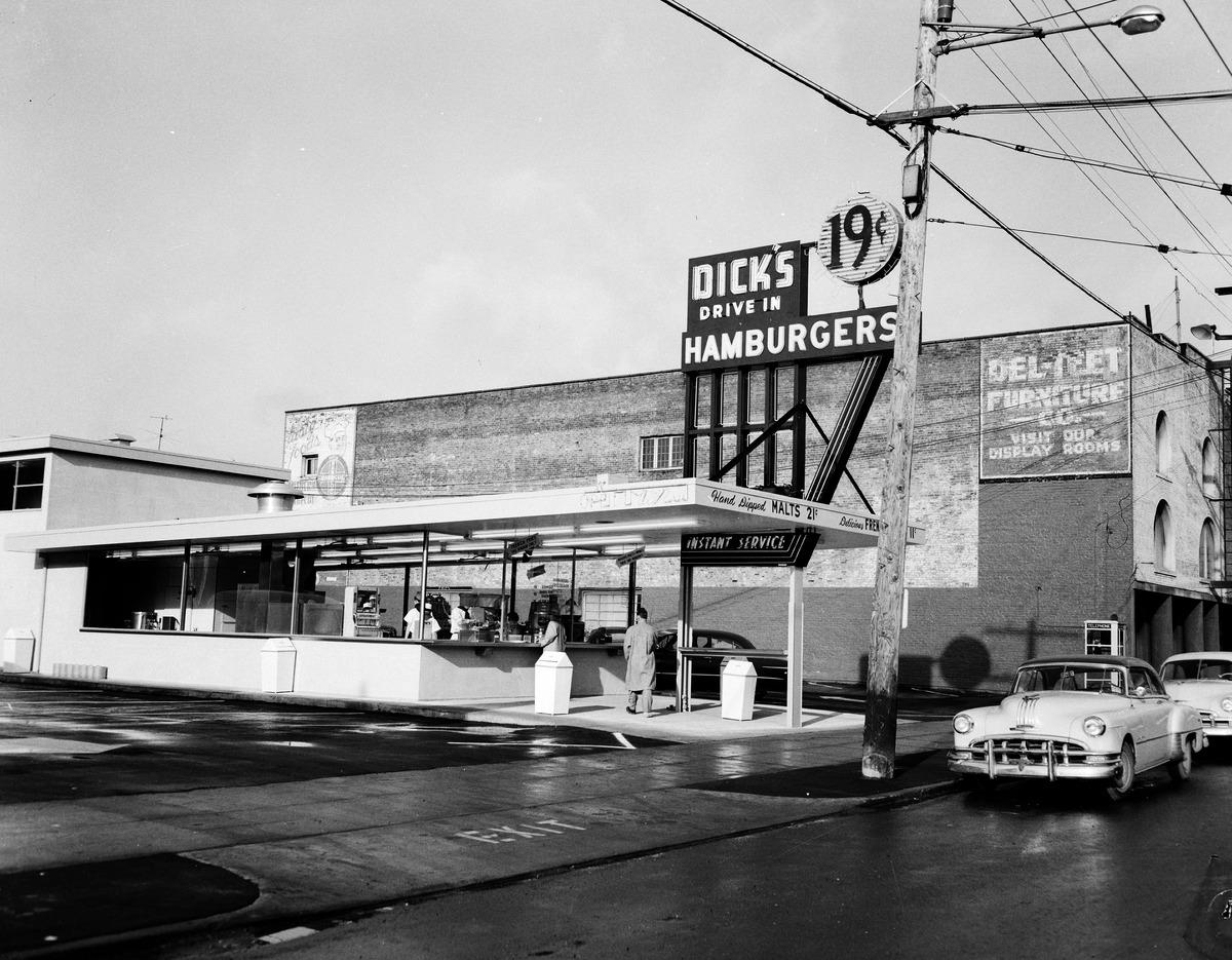 Broadway Car Wash Oakland Coupon