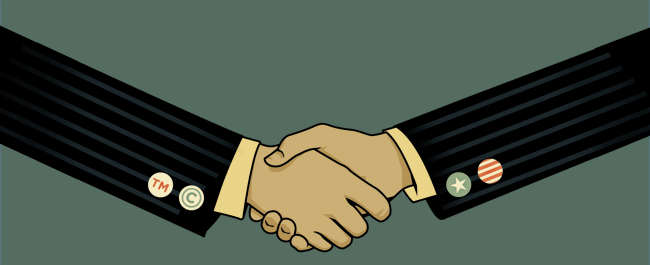 Digital-handshake-4b
