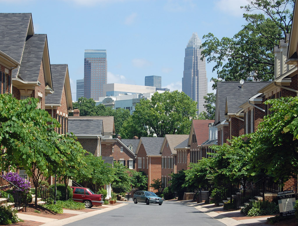 File:Dilworth, Charlotte, NC, USA - panoramio.jpg ...