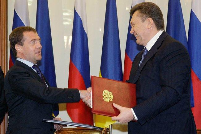 Верю, что Верховная Рада ратифицирует соглашение о членстве Украины в НАТО, - Парубий - Цензор.НЕТ 481