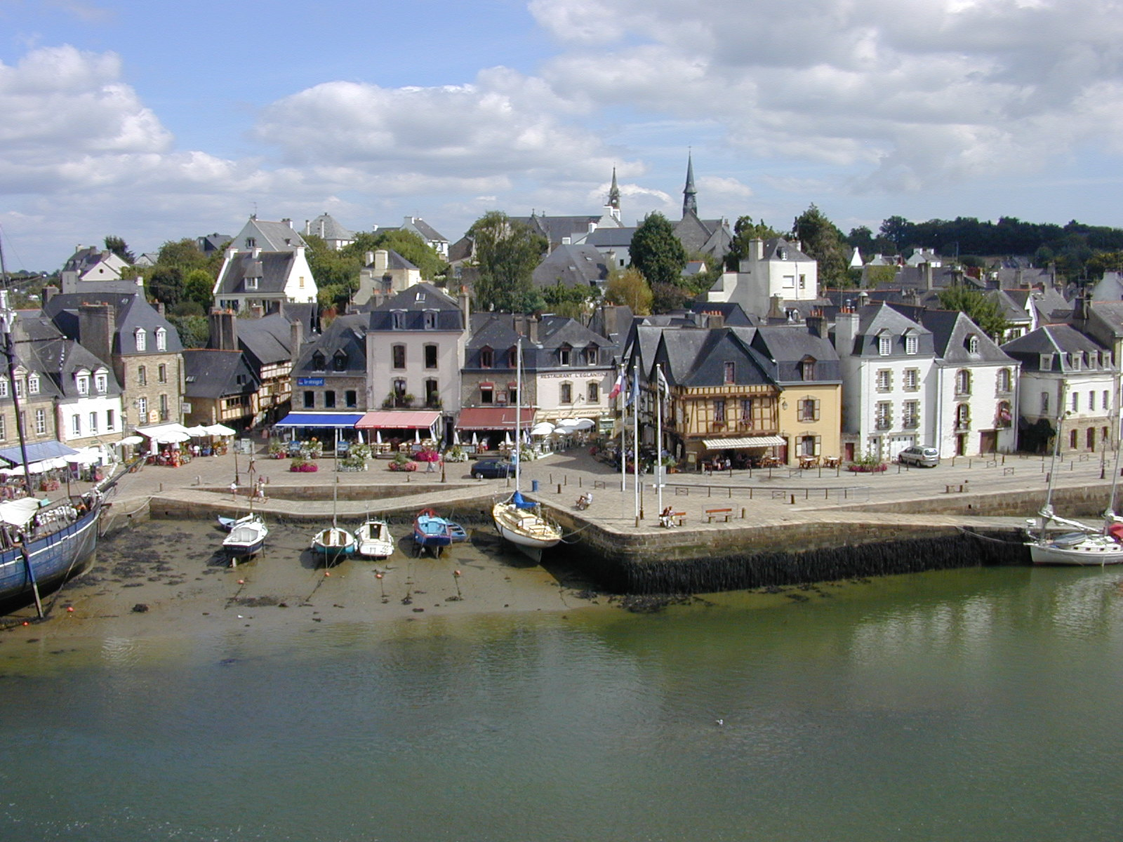 Auray France  City new picture : Fichier:Dscn5043 auray — Wikipédia