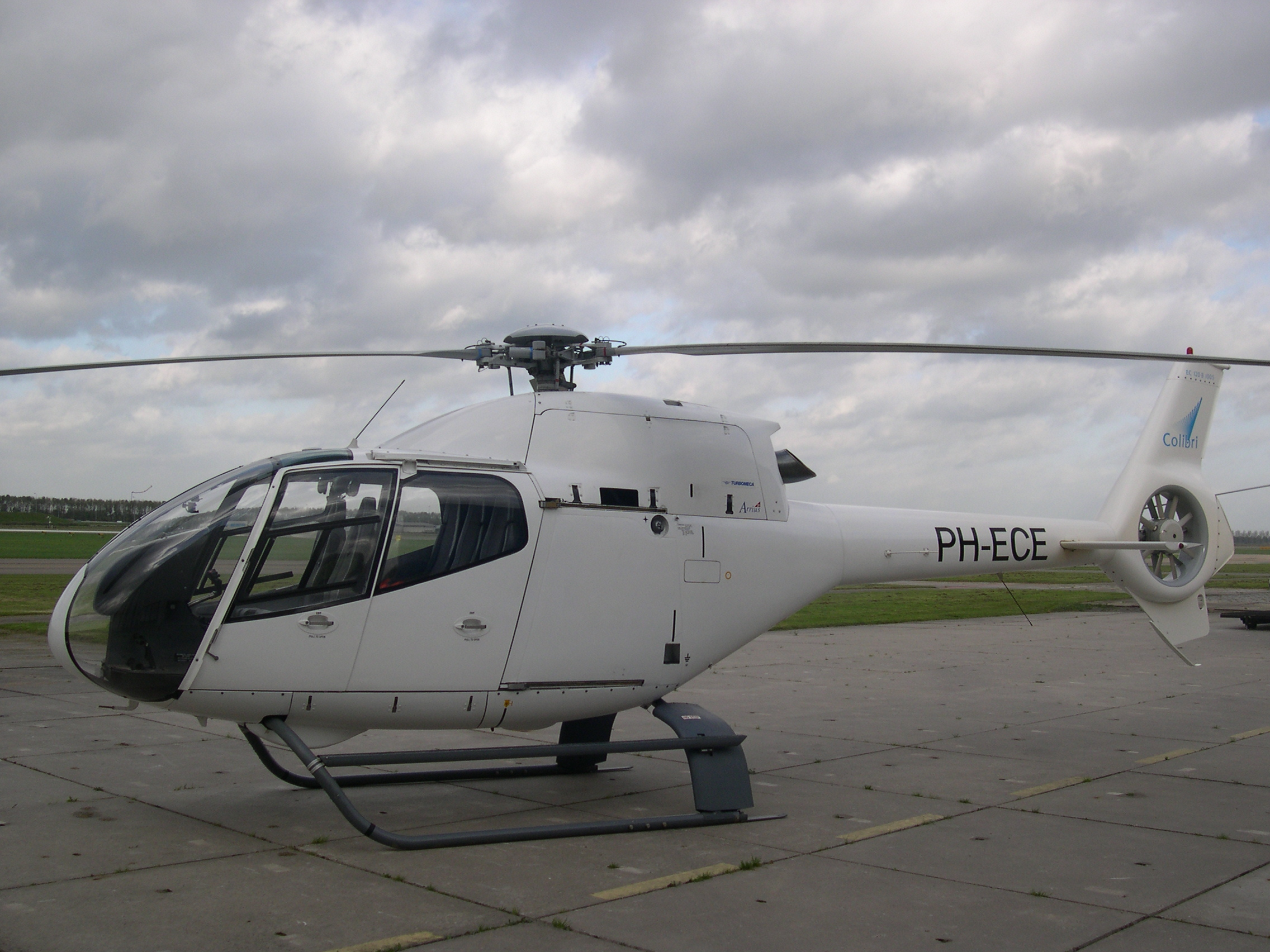 EC120_PH_ECE_SIDE.JPG