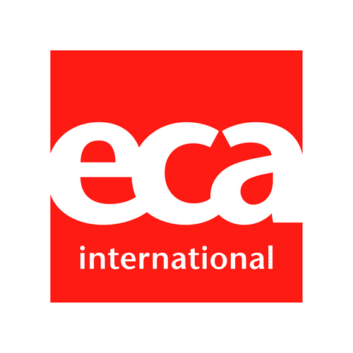 File:ECA logo.jpg - Wikimedia Commons
