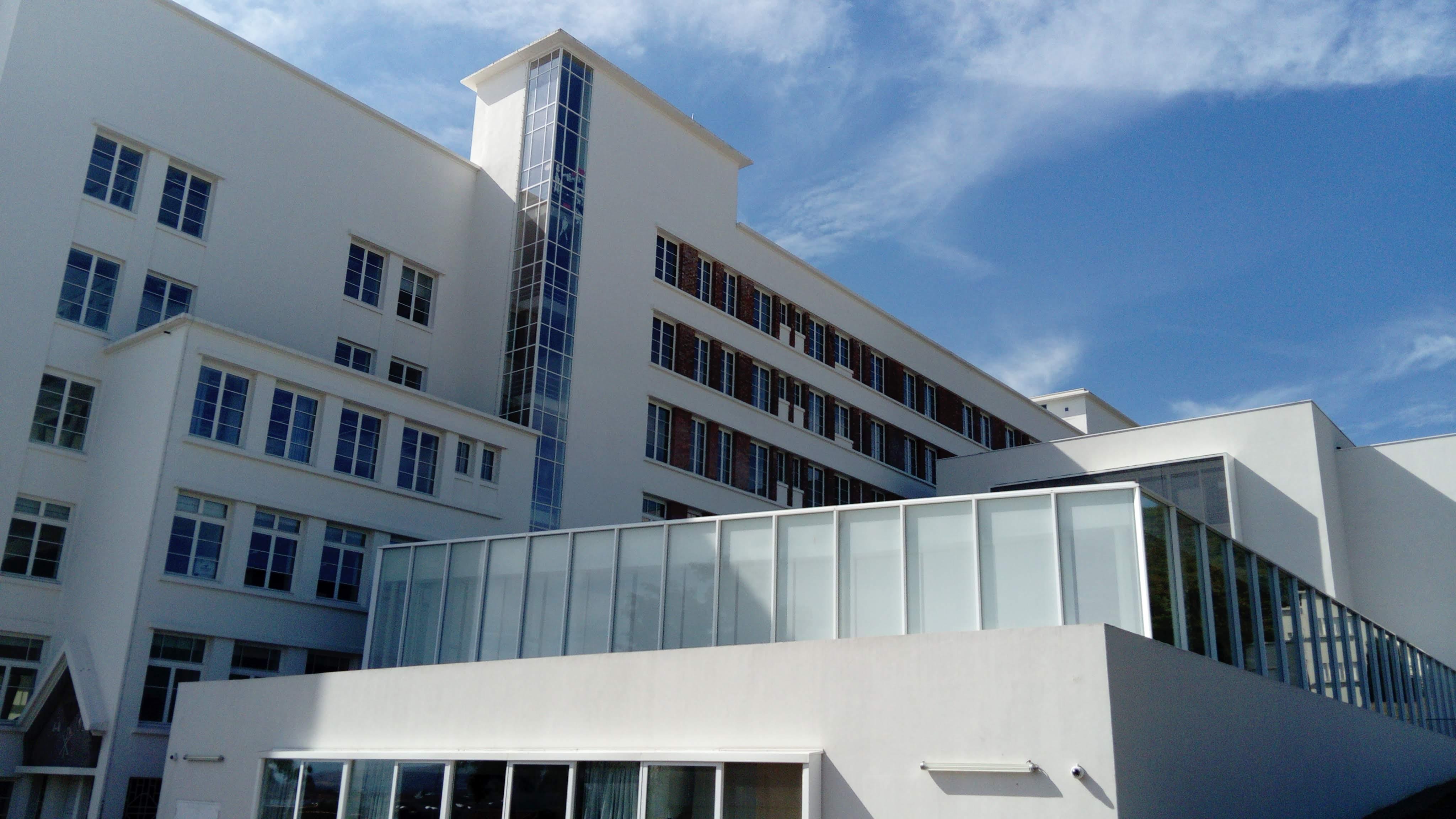 École D Architecture Clermont file:ecole nationale supérieure d'architecture de clermont