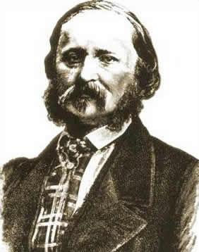 Léon Scott de Martinville