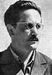 Edvard Kardelj 1930.jpg
