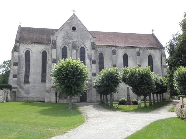 Saint Jean Au Bois - Saint Jean aux Bois (Oise) u2013 Wikipédia, a enciclopédia livre
