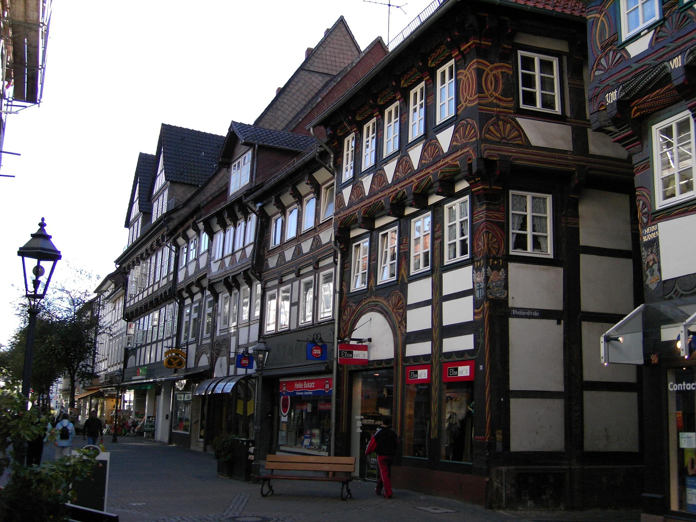 mecklenburg mature personals Watch rostock - 33 pics at xhamstercom hope anybody got more of her.