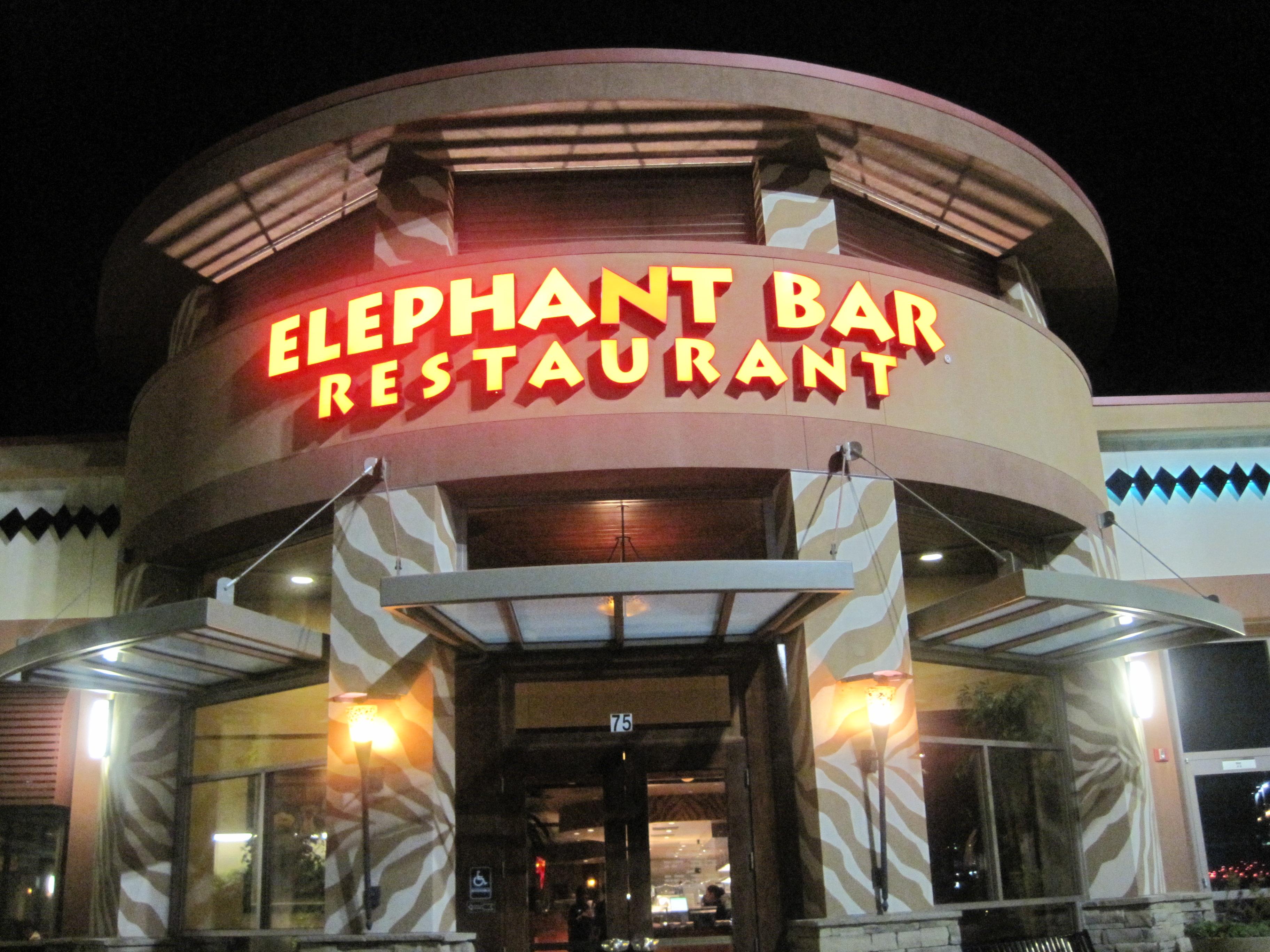 Restaurants Near Charleston City Market