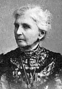 Emmeline B. Wells.JPG