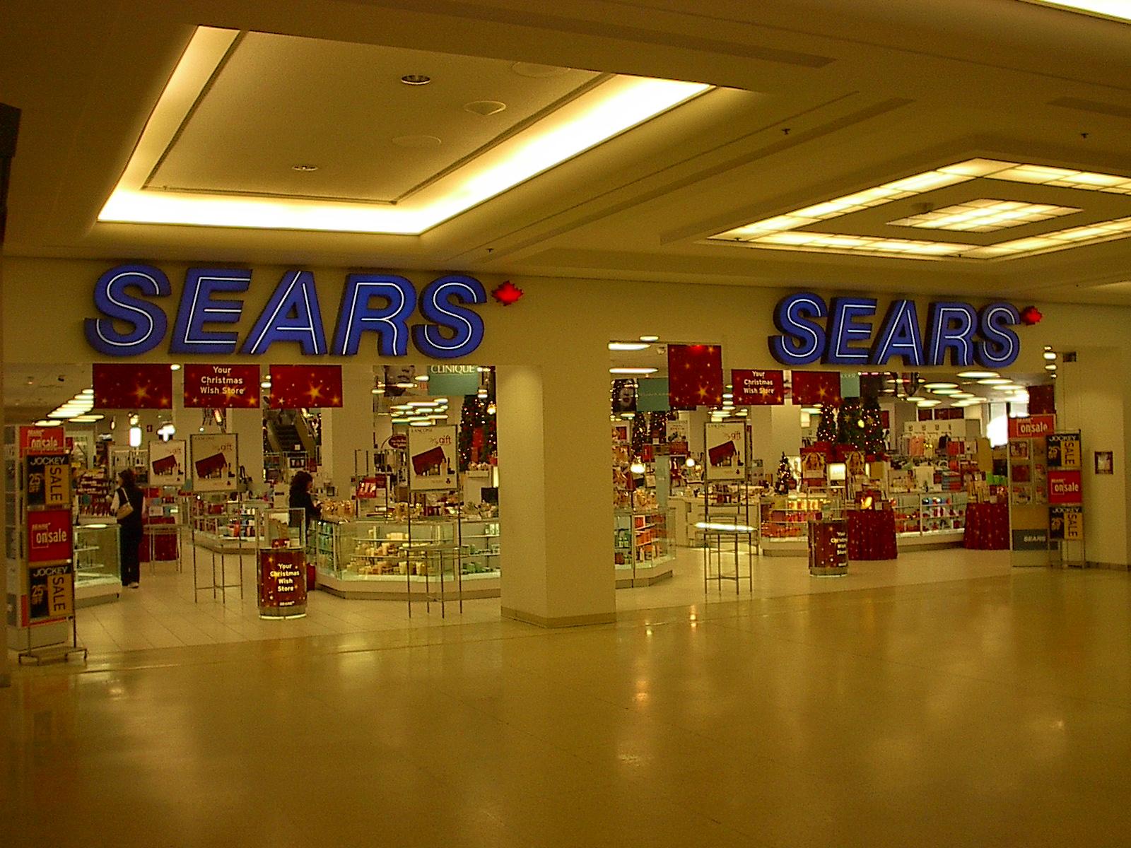 Best Jc Penny Portraits in Sacramento, CA - Yelp Sears photo studio arden mall