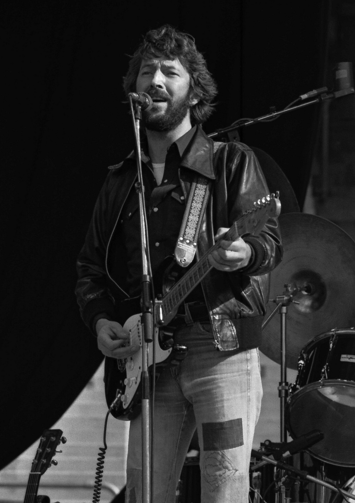 File:Eric Clapton June 23 1978.jpg - Wikimedia Commons