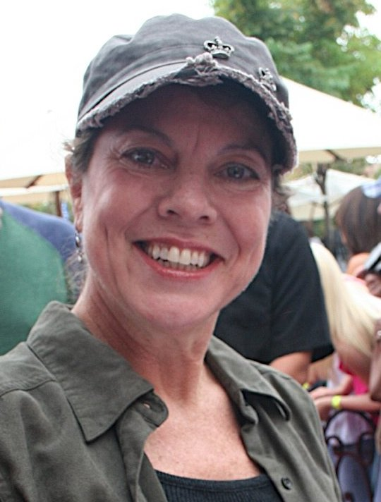 erin moran net worth