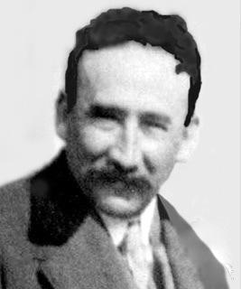 Evaristo Merino