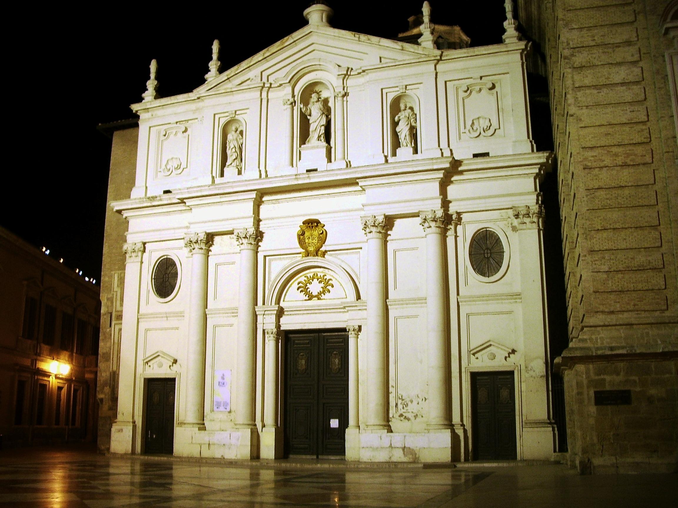 Historia de la Catedral del Salvador de Zaragoza - Wikiwand