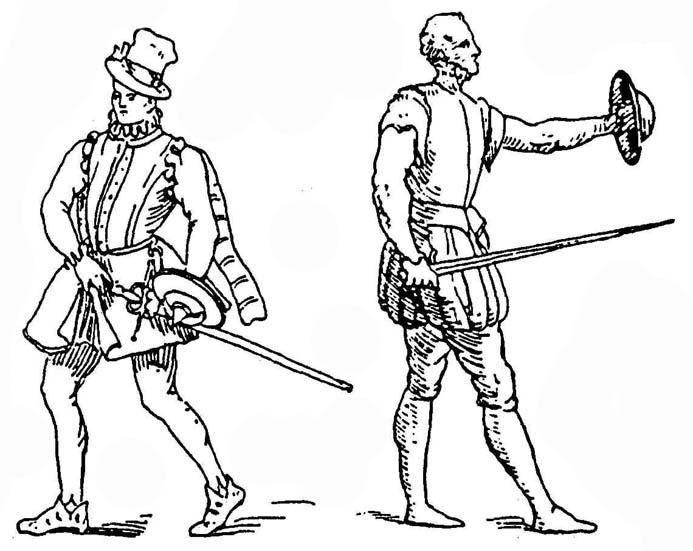 https://upload.wikimedia.org/wikipedia/commons/3/33/Faustschild_01.jpg