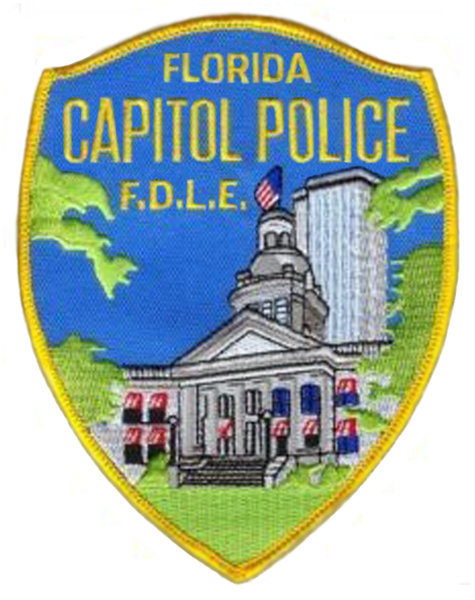 Florida Capitol Police