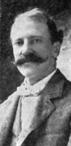 Francis Hobart Herrick
