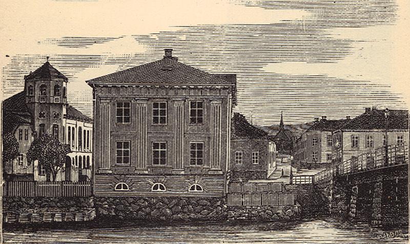 File:Fredrikshald Nordsiden 1885.jpg