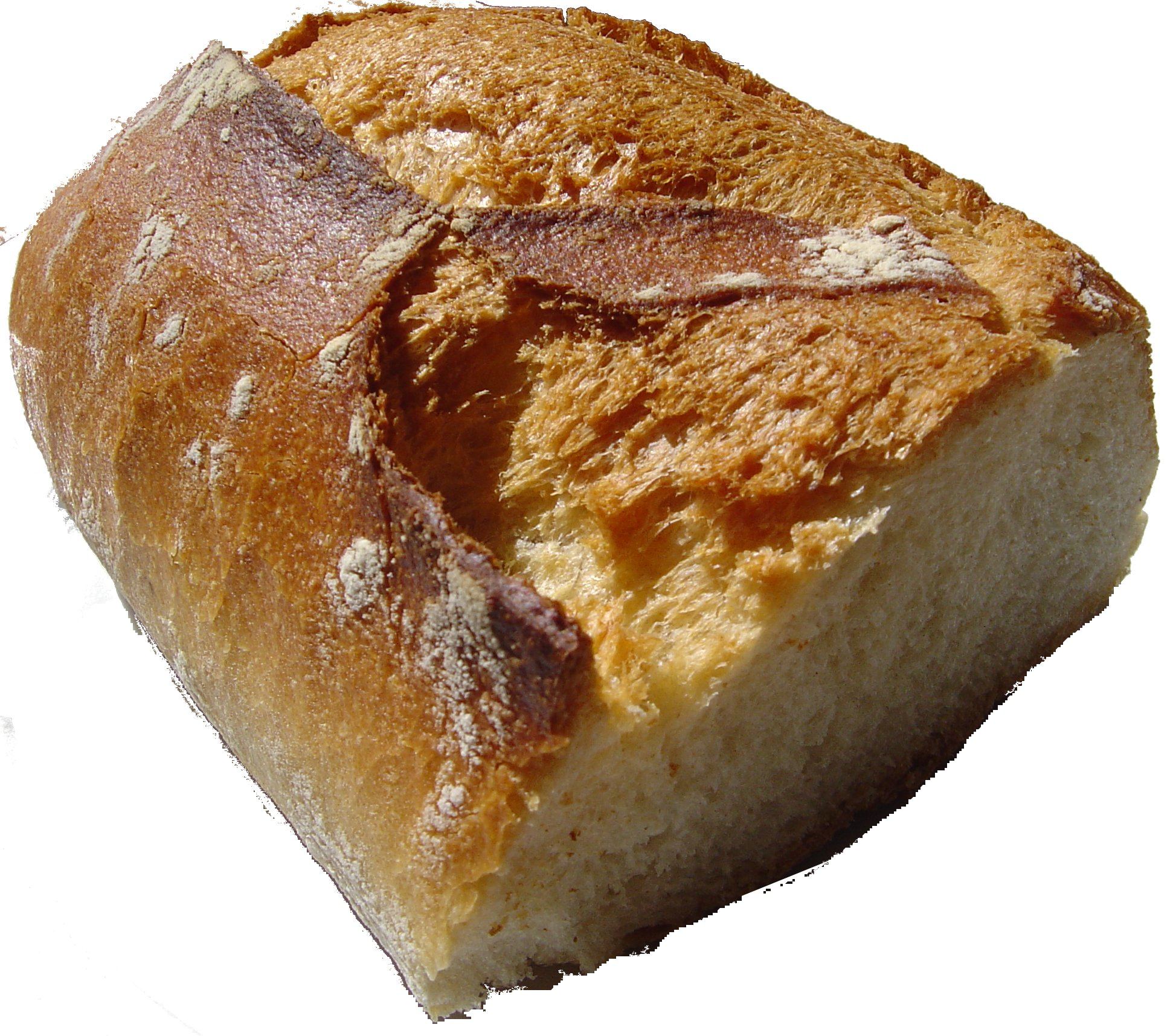 File:French bread DSC00865.JPG - Wikipedia