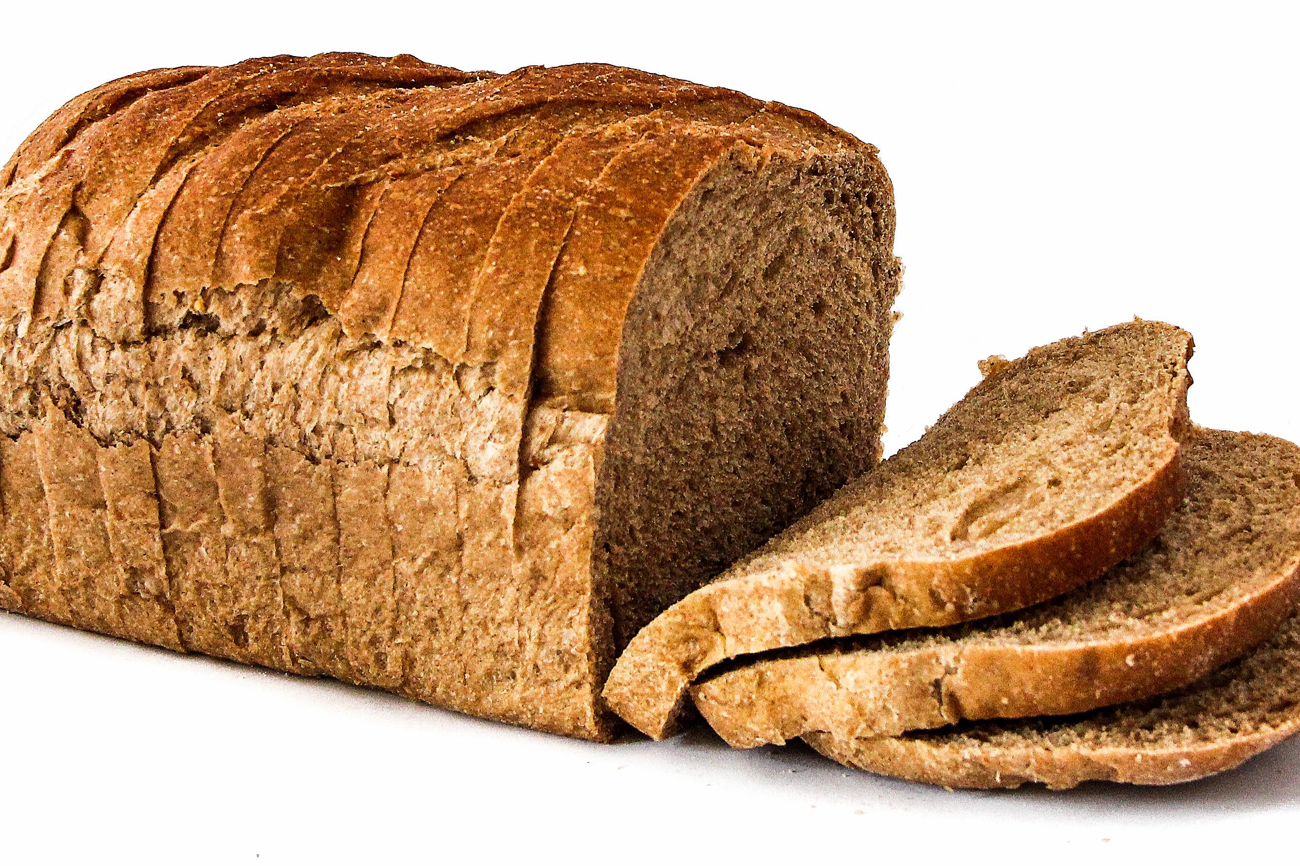 Sliced bread - Wikipedia
